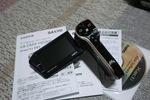 Xacti-HD800-02.jpg