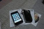 Xacti-HD800-03.jpg