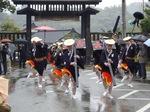 Yakko-parade02.jpg
