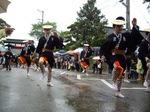 Yakko-parade03.jpg