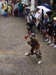Yakko-parade04.jpg