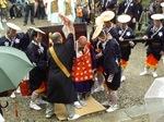 Yakko-parade05.jpg