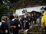 Yakko-parade06.jpg