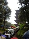 Yakko-parade09.jpg