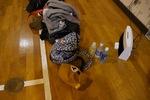 Yosakoi_lesson02012011gh.JPG