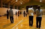 Yosakoi_lesson02012011nex.JPG