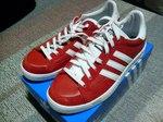 addidas-sneaker.JPG