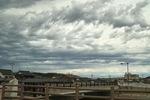cloud04032012dp2-03.jpg