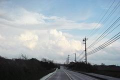 cloud04112013dp2m01.jpg