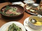 dinner03052010.JPG