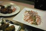 dinner04272010.jpg
