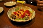 dinner08192011nex5-01.jpg