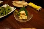 dinner08192011nex5-02.jpg