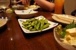 dinner08192011nex5-03.jpg