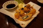 dinner08192011nex5-04.jpg