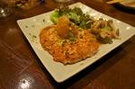 dinner08192011nex5-07.jpg