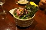 dinner08192011nex5-09.jpg