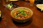 dinner08192011nex5-12.jpg