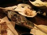 dinner11212009i.JPG