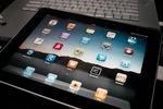 iPad07062010-05.jpg