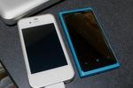 iPhone4S_and_Lumia800dp2.jpg