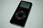iPod_nano07252009.jpg