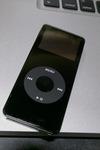 iPod_nano1G11132011dp2.jpg