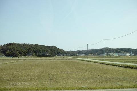 landscape04012013dp2m.jpg