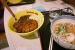 lunch01032009dp.jpg