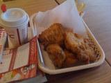 lunch01122009.JPG