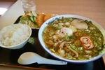 lunch03182009.jpg