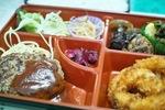 lunch03212013dp2m.jpg