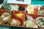 lunch03222013dp2m.jpg