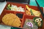 lunch03252012dp2m01.jpg