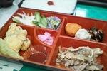 lunch03262013dp2m.jpg