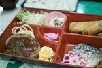 lunch03282013dp2m.jpg