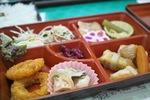 lunch04032013dp2m.jpg