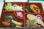 lunch04182013dp2m.jpg