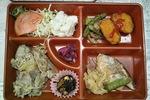 lunch04192013dp2m02.jpg