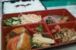 lunch04222013dp2m.jpg