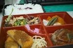 lunch04252013dp2m.jpg