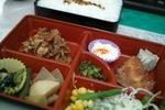 lunch04272013dp2m.jpg