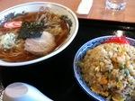 lunch11152009i.JPG