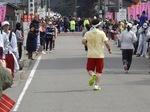 marathon03082009-2.JPG