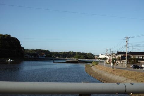 river05312013dp2m.jpg