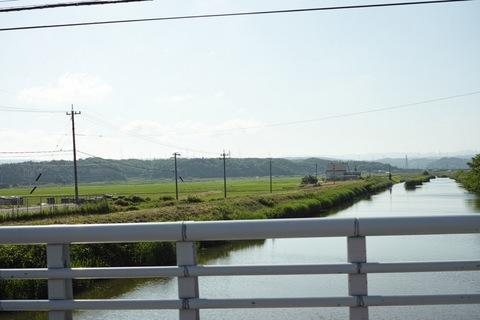 river06042013dp2m.jpg