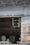 shichigosan2010.jpg