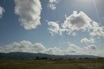 sky03072009.jpg