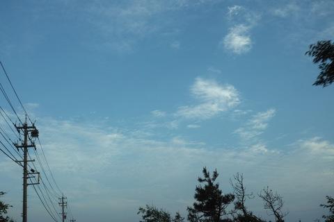 sky05302013dp2m.jpg