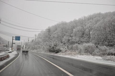 snow01172013dp2m.jpg